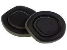 EyeEco Tranquileyes Foam Replacement Set - 1 Pair