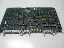 Micrion 150-001380 9000-HS-SIGNAL ACQUIRE PCB Board
