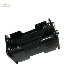 Battery Holder for 4x Mignon Aa Battery Block