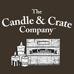 The Candle And Crate Company