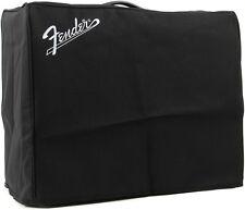 Fender Super Sonic 112/60 combo cover 0071206000