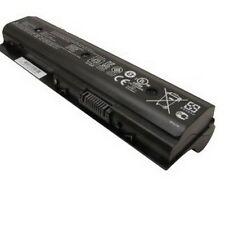 Battery for Hp Envy DV6T-7200 CTO DV6T-7200 CTO QUAD EDITION 7200Mah 9 Cell