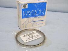 3 New Kaydon Ja042cp0 475 Thin Section Ball Bearing Radial C Type 025 Width