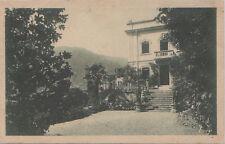 BLEVIO (Como) - Villa Elisa 1924