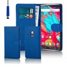 Fundas con tapa Para OnePlus 3T para teléfonos móviles y PDAs OnePlus