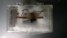 Vintage Phonograph Needles Varieties- New Old Stock SH 173-SD