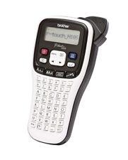 mobiles Beschriftungsgerät P-touch H105WB Neu