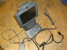 Cisco IP Video Phone 7980 Series Model CP-7985G *FREE SHIPPING*