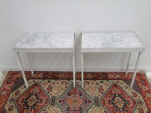 5043D-5044D-Blumentisch-Beistelltisch-Marmortisch-Tisch-Marmorbeistelltisch-