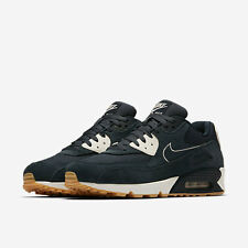 NIKE AIR MAX 90 PREMIUM Gr. 45 UK 10 US 11 cm 29 700155 403 X