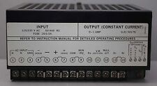 Kepco CCP21-1ER Power Supply ++