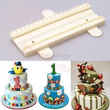 1pc Bead Cutter Pearl Sugarcraft Fondant Cake Gum Paste Decorating Mold Tool D94