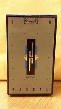 Jean Pascal Pour Homme Parfum 4 oz Bottle - New in Box