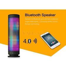 Unbranded/Generic Bluetooth Computer Speakers