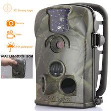 Original LTL ACORN LTL-5210A Hunting 940NM Trail Game Deer Camera Farm Scouting