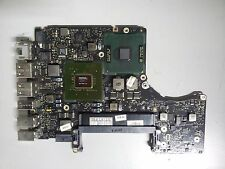 Macbook Logic Board Scheda Madre Motherboard 820-2327-A