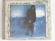 "MAXI-CD  ""ANDRU DONALDS - MISHALE"""