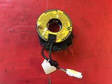 1997-1998 NISSAN MAXIMA AIR BAG CLOCK SPRING CRUISE EQUIPPED USED OEM!