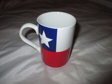 Könitz Henkel Porzellan Germany Flags 310ml Porcelain Mug - Chile