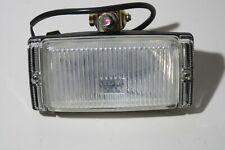 Original GM Fog Light for Opel Frontera a & Euromidi 91142628
