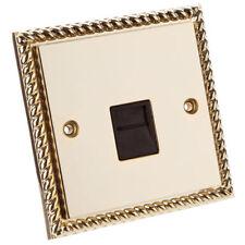 Materiales eléctricos de bricolaje de oro