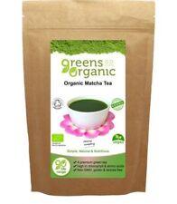Greens Organic Matcha Tee Pulver Diät Detox Gewicht Verlust Der Kontrolle