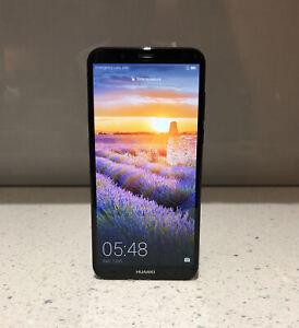 Huawei Nova 2 Lite Phone 32GB LDN-LX2 Never Used Condition