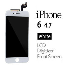 Display LCD Complete Unit Touch Panel for Apple iPhone 6S 4.7 White Replacement