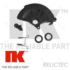 Clutch Ratchet Automatic Adjustment Repair Kit Ford:TRANSIT 6183031