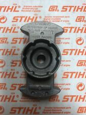 STIHL  br600 br700 br550 br500 br430   fly wheel   NEW OEM