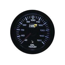 raid hp Sport Öltemperaturanzeige