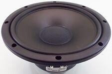 """Klipsch KG4  8"""" Copy Woofer **NEW STOCK** 8 ohm Speaker - MW5082-8"""