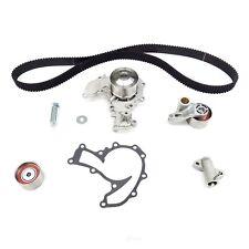 Engine Timing Belt Kit with Water Pump US Motor Works USTK303