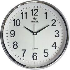 Reloj De Pared Cámara Espía Wireless Wifi 1280*720p HD 32GB DVR Grabador de vídeo/sonido
