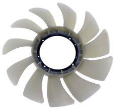 Engine Cooling Fan Blade Dorman 620-141