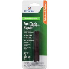 Permatex 84334 Fuel Tank Repair Epoxy Stick sealant 28g repairing metal gas tank