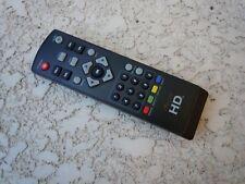 ACCESS HD DIGITAL TV CONVERTER BOX REMOTE - ORIGINAL - 1010 1020 1020A 1030 1050
