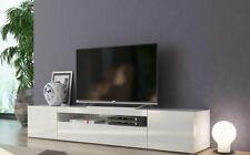 Sarti Porta Tv.Porta Tv Laccato Acquisti Online Su Ebay