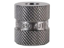 Lyman Max Cartridge Gage 380 ACP    New!    # 7832337