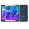Samsung Galaxy Note 5 SM-N920F 32GB 64GB Factory Unlocked Android 4G Smartphone