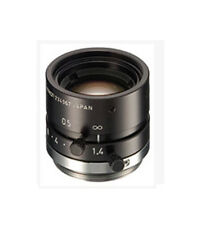 "1PC TAMRON M118FM16 Megapixel 1/1.8"" F1.4 16mm CS industrial camera Lens#SS"