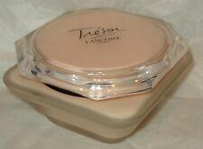 Lancome  TRESOR  Perfumed Body Creme  5.3 oz/150 g  New
