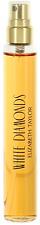 White Diamonds By Elizabeth Taylor For Women EDT Perfume Spray 0.5oz Unboxed New
