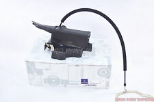 Mercedes-Benz ML320 ML430 ML500 Front Right Door Lock Genuine 1637202835
