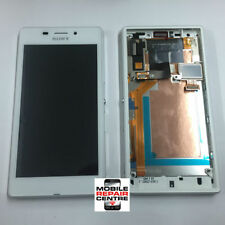 Sony Mobile Phone Frames
