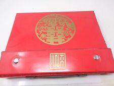 YMI Professional Chinese Mahjong Game Set