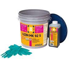 UZIN MK 92 S