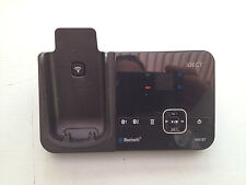 Binatone M5i Replacement Base Answer Phone Unit Only for Telephone Charging