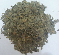 1 oz Neem Leaf (Azadirachta indica) Organic & Kosher India