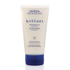 AVEDA BRILLIANT RETEXTURING GEL WITH CAMOMILE 150ml